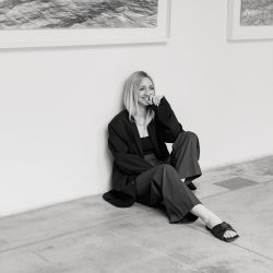 Irina Florschutz