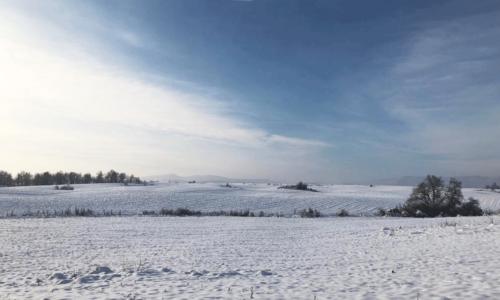 villa-dolina-snijeg